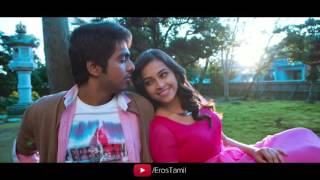 Kangalilae Video Song - Pencil (2016) 1080p HD