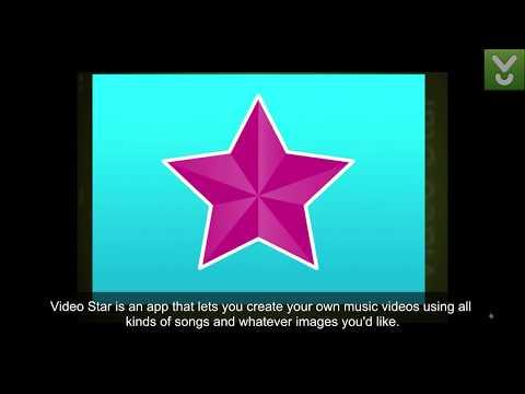 Xxx Mp4 Video Star Make Fun Music Videos Easily Download Video Previews 3gp Sex