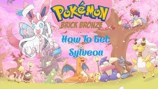 pokemon brick bronze how to catch rayquaza