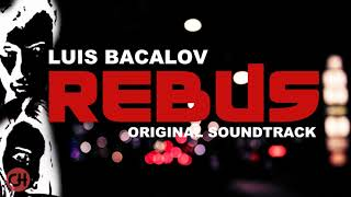 Luis Bacalov - Rebus (Original Motion Picture Soundtrack) [High Quality Audio]