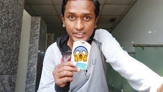 First Day In Call Center || Vlogging Secretely || Sangram Singh Vlogs