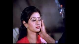 Pariyon Ki Hogi Wo Shehzadi [Full Song] | Aakhree Raasta | Amitabh Bachchan, Sridevi