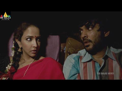 Xxx Mp4 Guntur Talkies Latest Telugu Movie Part 4 11 Siddu Rashmi Gautam Shraddha Das 3gp Sex