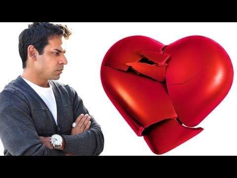 Cheating Spouse in Astrology CHEATERS CAUGHT
