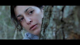 Las Bestias (2015) | Película completa