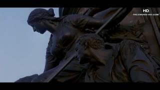 The Sixth Sense …สัมผัสสยองงง...