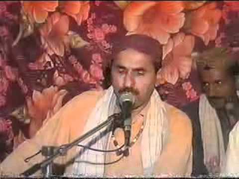 Xxx Mp4 Faqir Mashoque Ali Wadhio Mp4 3gp Sex