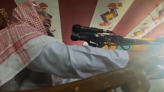 ইসলামী মহাসন্মেলন বেফাক নারায়ণগঞ্জ ২০১৭  মুফতি সাখাওয়াত হোসাইন Mufti Sakhawat Hossain