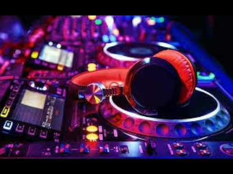 Anima Sound System Tedd a Napfényt be a Számba Alex Kenji My Oscar Dj Silent Beat Mashup
