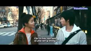 Phim4G Com   Five Senses of Eros 2009   08
