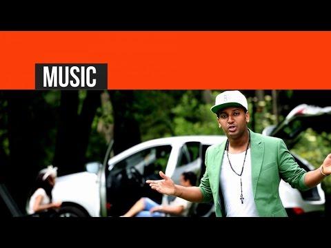 LYE.tv Robel Haile Seb Lomi ሰብ ሎሚ New Eritrean Music 2016