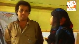 Umer Sharif And Shakeel Siddiqui - One Day Eid Match_clip1 - Pakistani Comedy Stage Show