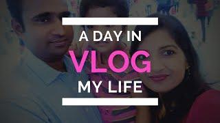 A Day In My Life ll Shopping😍Mani square mall ll Vlog ll Kalpana Mishra