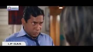 Funny scene mosharaf karim Sikandar Box Ekhon Pagol Prai জুদি দেখেন তাহলে আপনার হাসতে হবেই