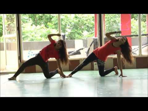 Xxx Mp4 Trippy Trippy Song Bhoomi Sunny Leone Neha Kakkar Dance Choreography 3gp Sex