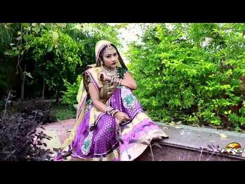 Xxx Mp4 Bhojpuri Ankush Sexi HD 3gp Sex