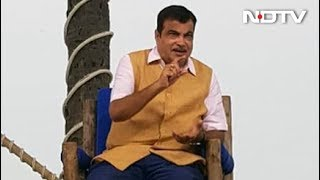 Waste To Wealth Is The Way Forward To Make India Clean: Union Minister Nitin Gadkari