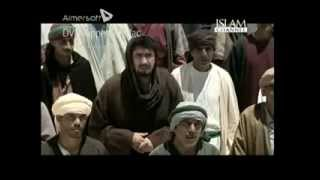 Muhammad The Final Legacy Episode 10 HD