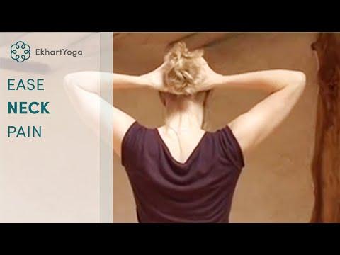 Xxx Mp4 Yoga For Neck Pain 3gp Sex