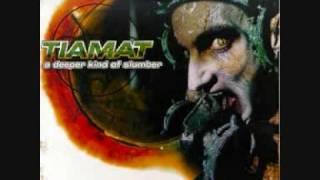 Tiamat - Teonanacatl