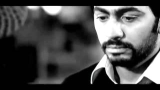 ساعدني انساك .. تامر حسني . كليب من فيلم نور عيني