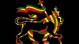reggae gold 1992