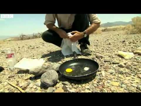 Xxx Mp4 BBC News Death Valley Hot Enough To Fry An Egg Mp4 3gp Sex