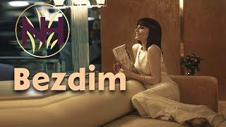 Natavan Həbibi - Bezdim ( Official Audio - Lyrics )