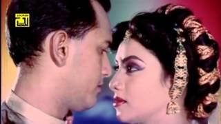 Valo Achi Valo Theko   Salman Shah HD 1080p Song SD, 480p