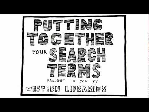 Xxx Mp4 Putting Together Your Search Terms 3gp Sex