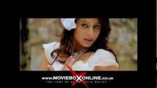 JUTHI [FULL SONG] - SURJIT KHAN (OFFICIAL VIDEO) - HEADLINER