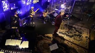 Rio Sidik - Whisper From God ( Official Video )