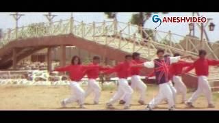Ulta Palta Songs - Rajamendri Ramba - Gadde Rajendra Prasad, Srikanya