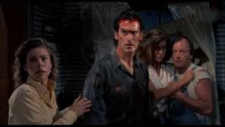 Neighborhood Watch 02: Evil Dead 2 (1987)