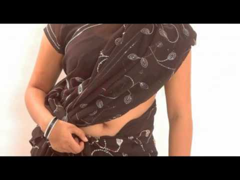 Sri divya beginning stage deep navel spicy hot photo stills
