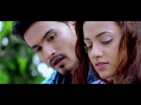 Xxx Mp4 OFFICIAL Ahasin Eha VIDEO Song Adaraneeya Kathawak 3gp Sex