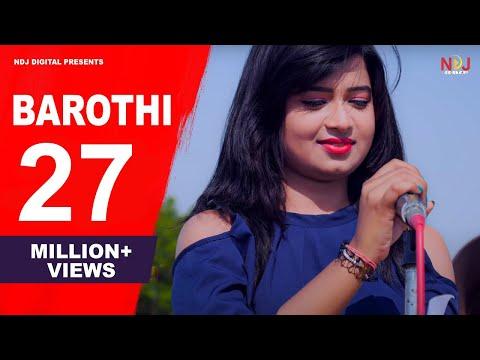 Xxx Mp4 2018 का नया गाना Barothi Meeta Baroda Mahi Panchal Krishma Latest 2160 X 3840 3gp Sex