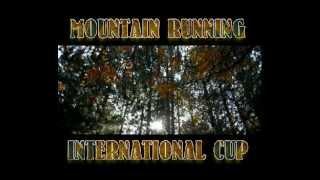Valetudo Mountain Running International Cup