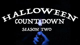 🔥🎃 Are You Afraid of the Dark? | HALLOWEEN COUNT DOWN | SEASON 2 COMPILATION | Shows for Teens 🎃