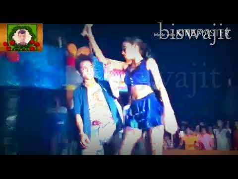 Xxx Mp4 Bhojpuri New Dance Hungama 2018 3gp Sex