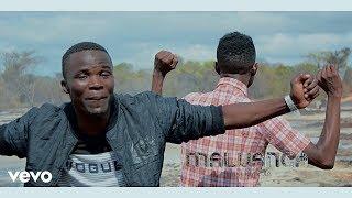 Mr Raju Feat Suasnegra -  Kaarina Akhili ((Maluança)) official Video