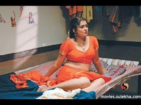 Xxx Mp4 Southindian Actress Sona Hot 3gp Sex