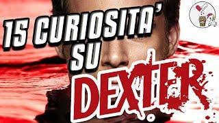 Le 15 cose che non sai su Dexter!