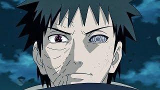 Naruto「AMV」Runnin ᴴᴰ