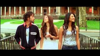 Tera Mera Milna - Aap Kaa Surroor - The Movie - The Real Luv Story