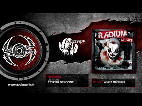 Xxx Mp4 Radium 04 Give It Hardcore Le Fake PKGCD67 3gp Sex