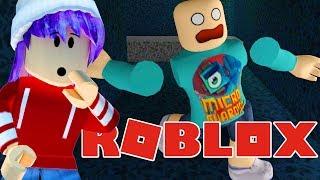 ROBLOX MURDER MYSTERY 2   NEW MAP   RADIOJH GAMES & MICROGUARDIAN