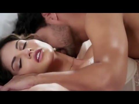 Xxx Mp4 Sunny Leone Kissing Scenes Hot And Bold Sunny Leone Lip Kissing All Scenes 3gp Sex