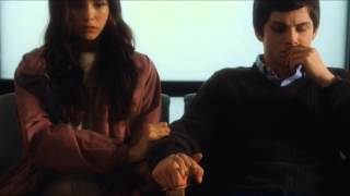 Perks | Deleted | Brother and Sister