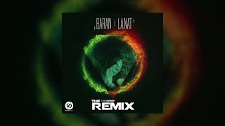 Baran - Lanat Remix by Dj Shober OFFICIAL TRACK